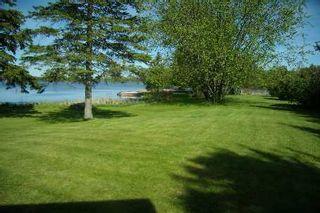 Photo 3: 43 Cedar Bay Road in Kawartha Lakes: Rural Carden House (Bungalow) for sale : MLS®# X2544328
