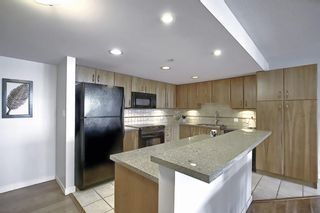 Photo 9: 1801 1078 6 Avenue SW in Calgary: Downtown West End Apartment for sale : MLS®# A1066413