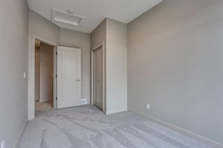 Photo 21: 279 Royal Elm Road NW in Calgary: Royal Oak Row/Townhouse for sale : MLS®# A1146441