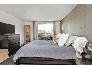 Photo 21: 202 14955 VICTORIA Avenue: White Rock Condo for sale (South Surrey White Rock)  : MLS®# R2617011