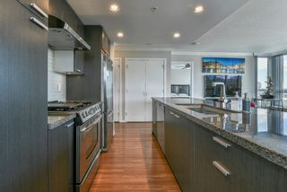 Photo 5: 1904 2232 Douglas Road, Burnaby in Burnaby: Brentwood Park Condo for sale (Burnaby North)  : MLS®# R2286259
