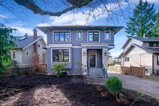 Photo 32: 3456 W 39TH Avenue in Vancouver: Dunbar House for sale (Vancouver West)  : MLS®# R2600047