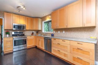 Photo 15: 3322 Fulton Rd in Colwood: Co Triangle House for sale : MLS®# 842394