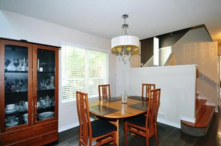 """Photo 13: 1 21801 DEWDNEY TRUNK Road in Maple Ridge: West Central Townhouse for sale in """"SHERWOOD"""" : MLS®# R2612750"""