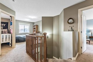 Photo 22: 6 Crystal Green Grove: Okotoks Detached for sale : MLS®# A1076312