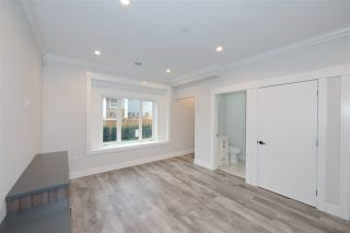 Photo 13: 2238 E 35TH Avenue in Vancouver: Victoria VE House for sale (Vancouver East)  : MLS®# R2439796