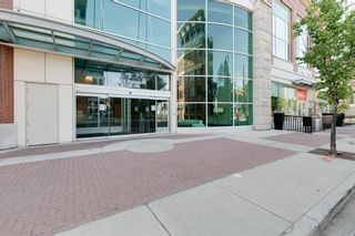 Photo 32: 2204 433 11 Avenue SE in Calgary: Beltline Apartment for sale : MLS®# A1031425