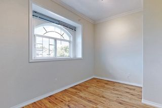 Photo 32: 2686 WAVERLEY Avenue in Vancouver: Killarney VE House for sale (Vancouver East)  : MLS®# R2617888