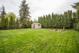 Photo 20: 17846 60 Avenue in Surrey: Cloverdale BC House for sale (Cloverdale)  : MLS®# R2575698