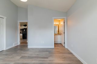 Photo 28: 1 ERINWOODS Place: St. Albert House for sale : MLS®# E4254213