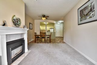 Photo 6: 101 45700 WELLINGTON Avenue in Chilliwack: Chilliwack W Young-Well Condo for sale : MLS®# R2274423