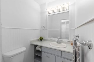 Photo 17: 1191 LILLOOET Road in North Vancouver: Lynnmour Condo for sale : MLS®# R2591301