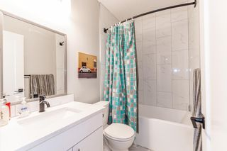 Photo 44: 9656 81 Avenue in Edmonton: Zone 17 House for sale : MLS®# E4266431