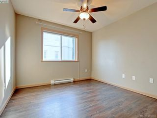 Photo 12: 201 364 Goldstream Ave in VICTORIA: Co Colwood Corners Condo for sale (Colwood)  : MLS®# 774809