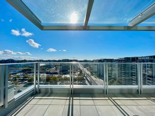 """Photo 8: 1603 5580 NO. 3 Road in Richmond: Brighouse Condo for sale in """"Orchid"""" : MLS®# R2625461"""