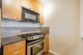 Photo 4: 201 7063 HALL Avenue in Burnaby: Highgate Condo for sale (Burnaby South)  : MLS®# R2404147