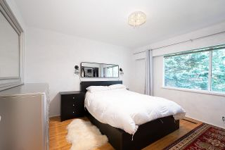 Photo 9: 2925 W 11TH Avenue in Vancouver: Kitsilano House for sale (Vancouver West)  : MLS®# R2623875