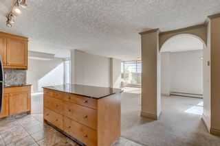 Photo 11: 704 4554 Valiant Drive NW in Calgary: Varsity Apartment for sale : MLS®# A1148639