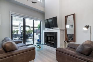"""Photo 8: 151 6168 LONDON Road in Richmond: Steveston South Condo for sale in """"THE PIER AT LOGAN LANDING"""" : MLS®# R2619129"""