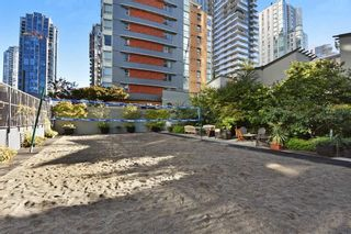 """Photo 20: 402 501 PACIFIC Street in Vancouver: Downtown VW Condo for sale in """"THE 501"""" (Vancouver West)  : MLS®# R2212611"""
