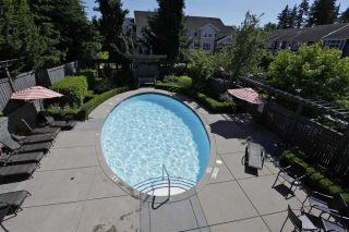 "Photo 5: 86 15168 36 Avenue in Surrey: Morgan Creek Townhouse for sale in ""Solay"" (South Surrey White Rock)  : MLS®# R2321918"