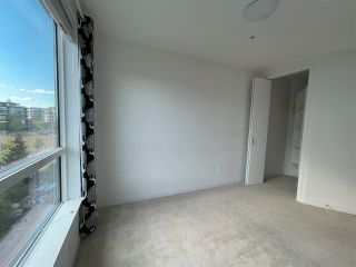 """Photo 12: 516 3581 ROSS Drive in Vancouver: University VW Condo for sale in """"Virtuoso"""" (Vancouver West)  : MLS®# R2583502"""