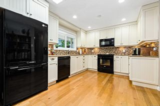 Photo 10: 1788 Fern Rd in : CV Courtenay North House for sale (Comox Valley)  : MLS®# 878750