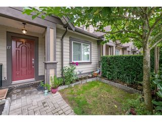 """Photo 4: 17 10999 STEVESTON Highway in Richmond: McNair Townhouse for sale in """"Ironwood Gate"""" : MLS®# R2599952"""