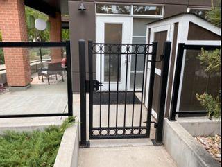 Photo 29: 103 10606 84 Avenue in Edmonton: Zone 15 Condo for sale : MLS®# E4248899