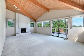 Photo 22: 645 KING GEORGES Way in West Vancouver: British Properties House for sale : MLS®# R2612180