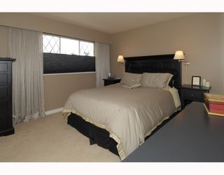 """Photo 6: 11891 OSPREY Drive in Richmond: Westwind House for sale in """"WESTWIND"""" : MLS®# V813817"""