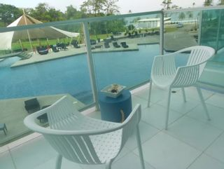 Photo 12: Furnished Caribbean Apartment in Panama For Sale