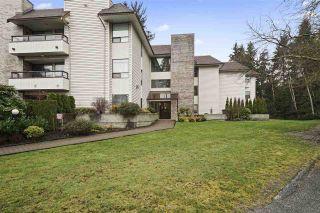"Photo 8: 106 1150 DUFFERIN Street in Coquitlam: Eagle Ridge CQ Condo for sale in ""The Glen Eagles"" : MLS®# R2608074"