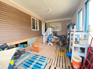 Photo 19: 61515 RR 261: Rural Westlock County House for sale : MLS®# E4246695