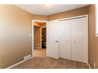 Photo 32: 63 MILLBANK Court SW in Calgary: Millrise House for sale : MLS®# C4098875