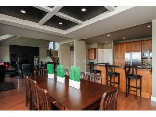 """Photo 7: 3327 BLOSSOM Court in Abbotsford: Abbotsford East House for sale in """"The Highlands"""" : MLS®# F1411809"""