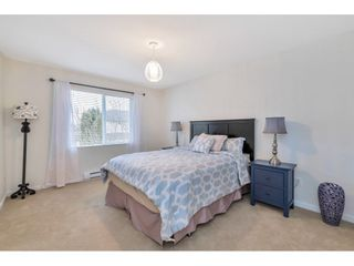 """Photo 26: 7148 196A Street in Langley: Willoughby Heights House for sale in """"ROUTLEY"""" : MLS®# R2528123"""