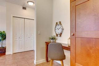 Photo 24: 215 208 Holy Cross SW in Calgary: Mission Apartment for sale : MLS®# A1123191