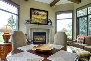 Photo 16: 38 Summit Pointe Drive: Heritage Pointe Detached for sale : MLS®# A1112719