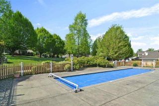 """Photo 29: 25 21138 88 Avenue in Langley: Walnut Grove Townhouse for sale in """"SPENCER GREEN"""" : MLS®# R2582937"""