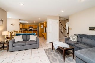 Photo 9: 816 RAYNOR Street in Coquitlam: Coquitlam West House for sale : MLS®# R2568662