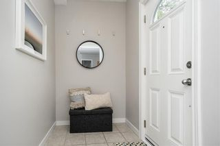 Photo 2: 488 Brandon Avenue in Winnipeg: Fort Rouge Residential for sale (1Aw)  : MLS®# 202118767
