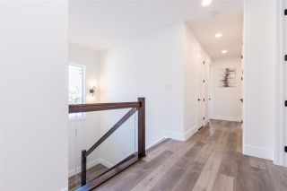 Photo 21: 11745 83 Avenue in Edmonton: Zone 15 House for sale : MLS®# E4230209