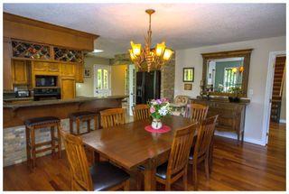 Photo 8: 1310 Northeast 51 Street in Salmon Arm: NE Salmon Arm House for sale : MLS®# 10112311
