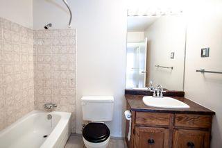 Photo 12: 3 1660 St Mary's Road in Winnipeg: St Vital Condominium for sale (2C)  : MLS®# 202000107