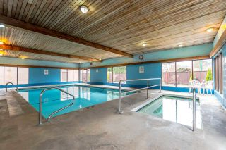 Photo 14: 32 2437 KELLY AVENUE in Port Coquitlam: Central Pt Coquitlam Condo for sale : MLS®# R2472735