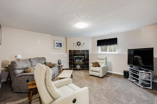Photo 17: 582 Fairways Crescent NW: Airdrie Detached for sale : MLS®# A1143873