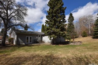 Photo 27: 205 Cartha Drive in Nipawin: Residential for sale : MLS®# SK852228