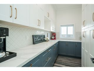 """Photo 11: 4433 216 Street in Langley: Murrayville House for sale in """"Murrayville"""" : MLS®# R2562048"""