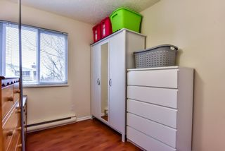 Photo 12: 962 HOWIE Avenue in Coquitlam: Central Coquitlam Townhouse for sale : MLS®# R2243466